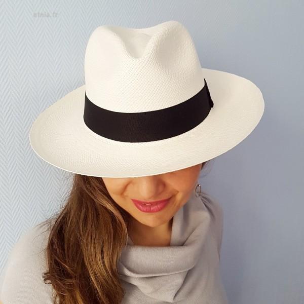 chapeau panama femme et homme 27faff3197fb