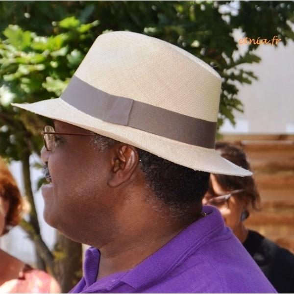 chapeau panama-etnia.fr