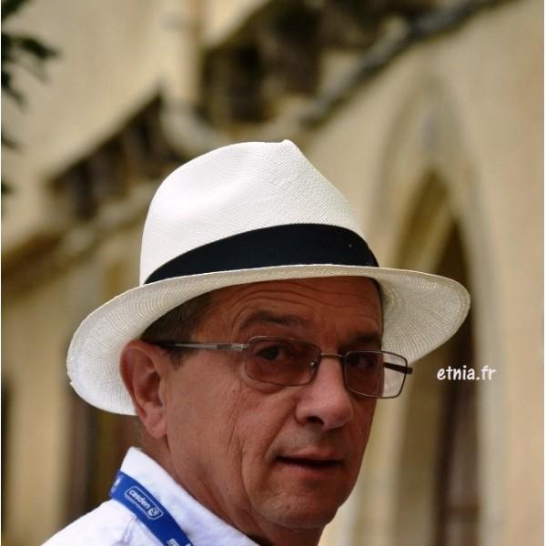 chapeau panama etnia.fr